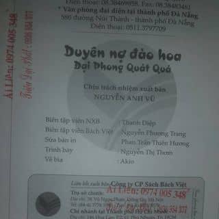 Duyên nợ đào hoa của minjoyer tại Hồ Chí Minh - 3461271