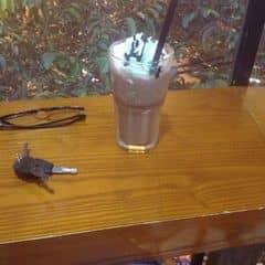 Urban Station Coffee Takeaway  Xuân Thuỷ - Café/Take-away - lozi.vn
