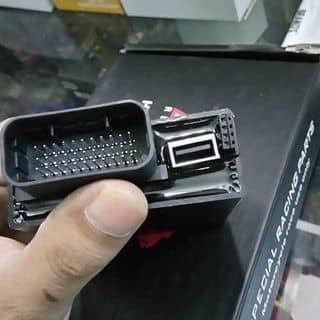 ECU EX 150 Tích Hopqj Bộ Điều Chỉnh USB của vuhanamkt tại Hồ Chí Minh - 3393253