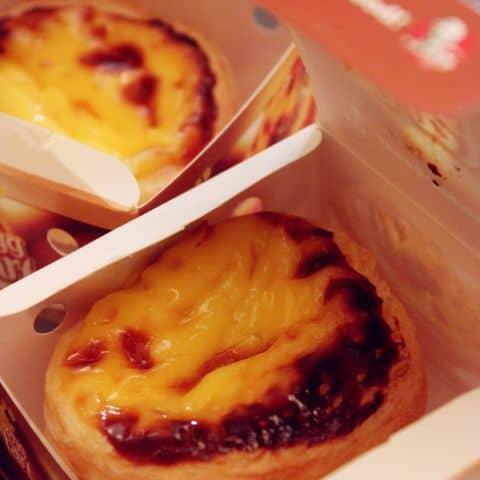 Các hình ảnh được chụp tại KFC - Phố Huế