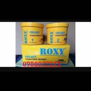 Ép Collagen ROXY ( ép một lần) của huynhvannuoi tại Hậu Giang - 1177486