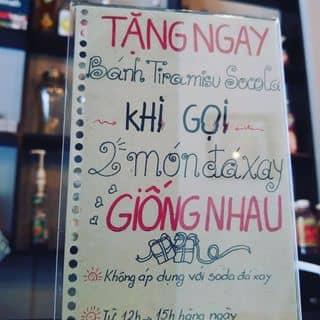 EZI Coffee - Joy everyday của dhnkien tại 30 Ông Ích Khiêm, Hải Châu, Quận Hải Châu, Đà Nẵng - 1004883