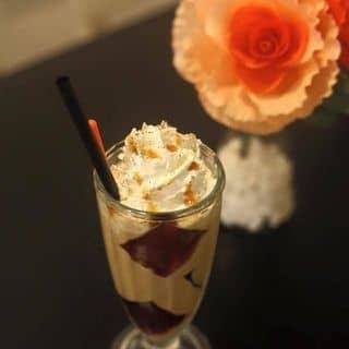 EZI Coffee - Joy everyday ........2 của daigiax01 tại 30 Ông Ích Khiêm, Hải Châu, Quận Hải Châu, Đà Nẵng - 1468494