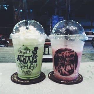 EZI Coffee - Joy everyday ........24 của daigiax01 tại 30 Ông Ích Khiêm, Hải Châu, Quận Hải Châu, Đà Nẵng - 1468643