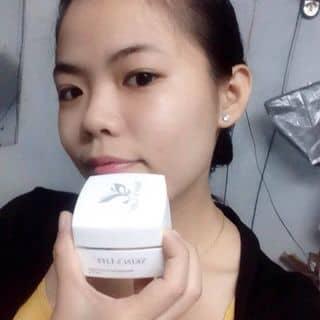 face sữa cao cấp skins life của phamdieu16 tại Hồ Chí Minh - 3435463