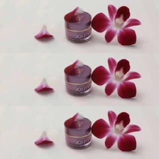 Face tim của violetngocquy tại Trà Vinh - 900001