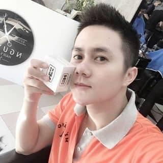 Face trị mun thâm nám tàn nhang Hm white của nyllee tại Đà Nẵng - 1460953