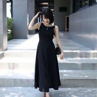 Faye Dress của duongthoaihoa1995 tại Kiên Giang - 1259333