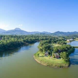 Flamingo Đại Lải Resort của dodieu9910 tại Vĩnh Yên, Vĩnh Phúc, Thành Phố Vĩnh Yên, Vĩnh Phúc - 4464210