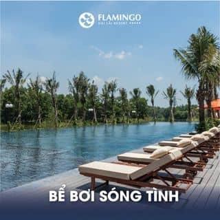 Flamingo Đại Lải Resort của trinh907 tại Vĩnh Yên, Vĩnh Phúc, Thành Phố Vĩnh Yên, Vĩnh Phúc - 4464500