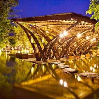 Flamingo Đại Lải Resort của son951 tại Vĩnh Yên, Vĩnh Phúc, Thành Phố Vĩnh Yên, Vĩnh Phúc - 4464698