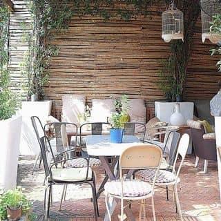 http://tea-3.lozi.vn/v1/images/resized/fly-cupcake-garden-39930-1426422535