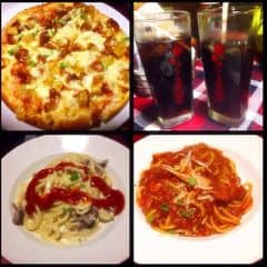 Pep999 #pizza8-59k #my-39k #coke-9k