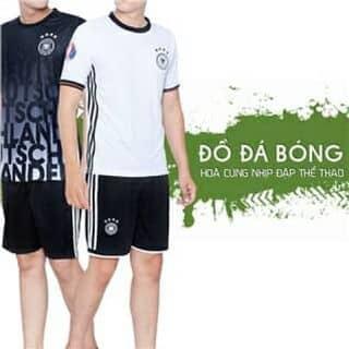 Football ⚽ của 0xy tại Đà Nẵng - 1021256