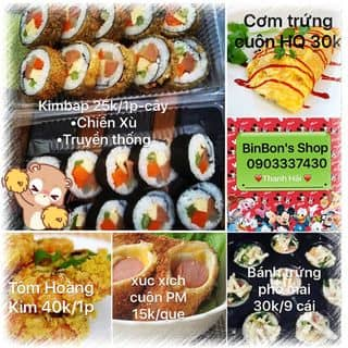 Free ship phú nhuận menu rẻ mà ngon  của thanhhaipham9 tại 0903337430, Quận Phú Nhuận, Hồ Chí Minh - 1064532