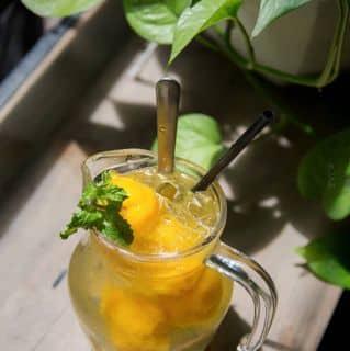 http://tea-3.lozi.vn/v1/images/resized/fruity-soda-1438934663-274290-1464855424
