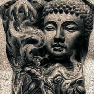 Full lưng 15tr của controi1 tại Thái Nguyên - 1259130