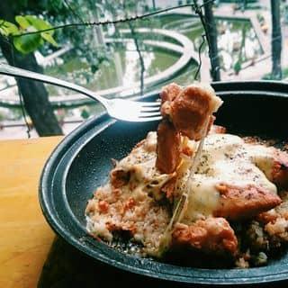 http://tea-3.lozi.vn/v1/images/resized/ga-sot-cay-phu-cheese-79577-1453290985