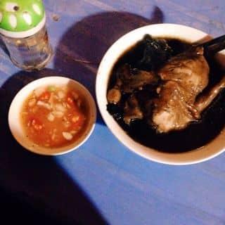 http://tea-3.lozi.vn/v1/images/resized/ga-tan-9687-1456235976