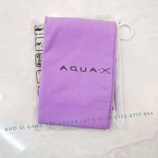 Găng tay chống nắng AquaX của quynhhuongnguyen3 tại Hồ Chí Minh - 3427182