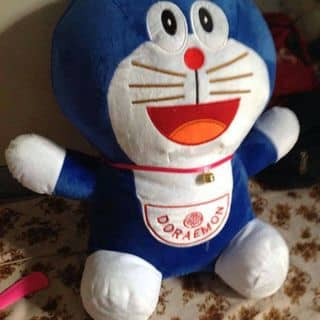 Gấu doremon của betoi2002 tại Hồ Chí Minh - 1471464