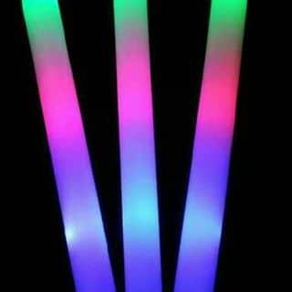 Gậy phát sáng của tinnytien tại KDC Duy Tân, Thành Phố Tuy Hòa, Phú Yên - 948075