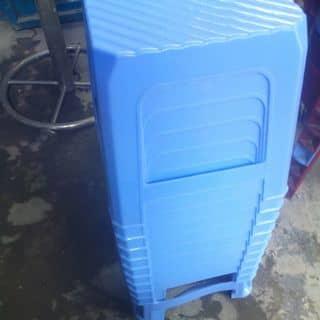 Ghế nhựa thấp của nam20011 tại Hồ Chí Minh - 3526265