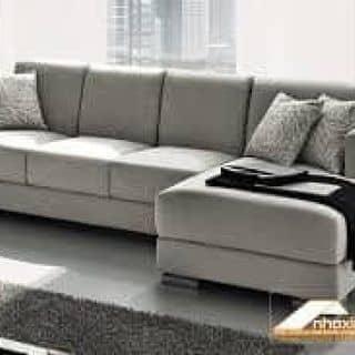Ghế sofa của xinhtuoiheocon tại Hải Dương - 3418174