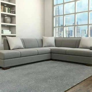 Ghế sofa của xinhtuoiheocon tại Hải Dương - 3350326