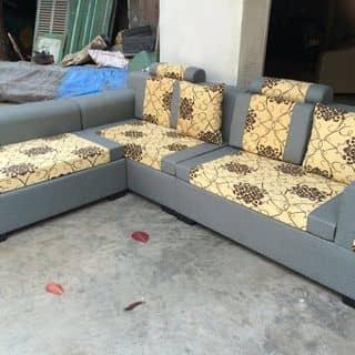 Ghế sofa của xinhtuoiheocon tại Hải Dương - 3406962