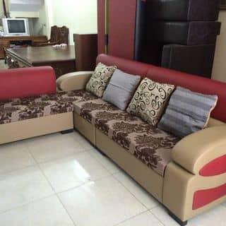 Ghế sofa của xinhtuoiheocon tại Hải Dương - 1054311