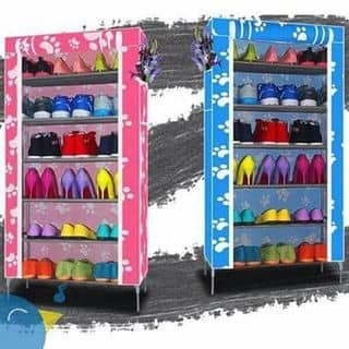 Giá để giày của xuanjodo tại Hà Tĩnh - 3084917