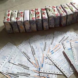 Giảm cân thảo dược của tranthihongt87 tại Kiên Giang - 1287001
