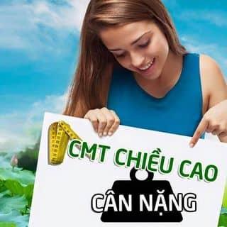 Giảm Cân Thảo Dược  của tranthihongt87 tại Thị trấn Dương Đông, Huyện Phú Quốc, Kiên Giang - 1452018
