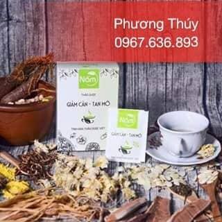 Giảm cân thảo dược Nấm của thuyphuong154 tại Thái Bình - 1451273