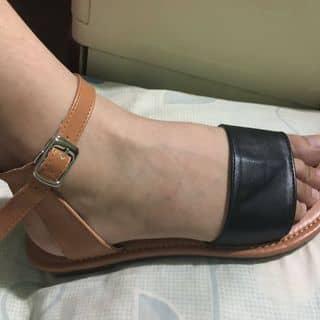 giày của ques tại Khánh Hòa - 3438070