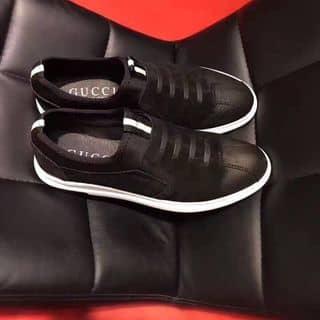 giày của hient8232 tại Hải Phòng - 3432844