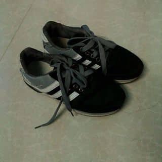 giày của hoangoanh111333 tại Sóc Trăng - 3521127