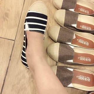 giày của koylan1 tại Vĩnh Phúc - 1603011