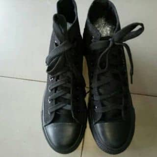 giày của phamstrang tại Thừa Thiên Huế - 2250555