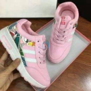 giày của thienduong2k3 tại Tiền Giang - 2633683