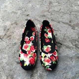 giày của chiplybaby tại Thái Bình - 1216353