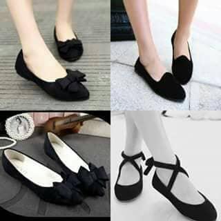 giày của chiplybaby tại Thái Bình - 1225475