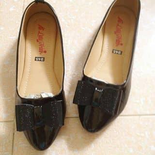 giày của loan1997 tại Bình Định - 1459938