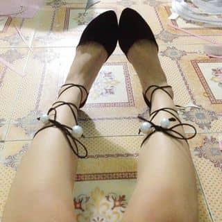 giày của loan1997 tại Bình Định - 1459959