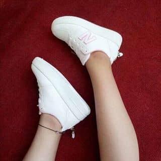 Giày  của thienlongbong tại Quảng Trị - 3343557