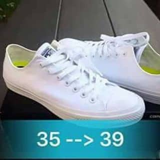 Giày  của lybao11 tại Lâm Đồng - 3791673