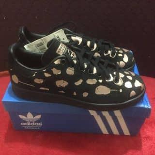 Giày adidas ❤️❤️❤️ của tieumanu217 tại 7 Tân Kỳ Tân Quý, 13, Quận Tân Bình, Hồ Chí Minh - 1020614
