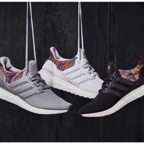 f4bb9d7ba ... order giày adidas ultra boost dành cho nam ln n 4580502 khanhvitrinhthi  hà 6386e e2823