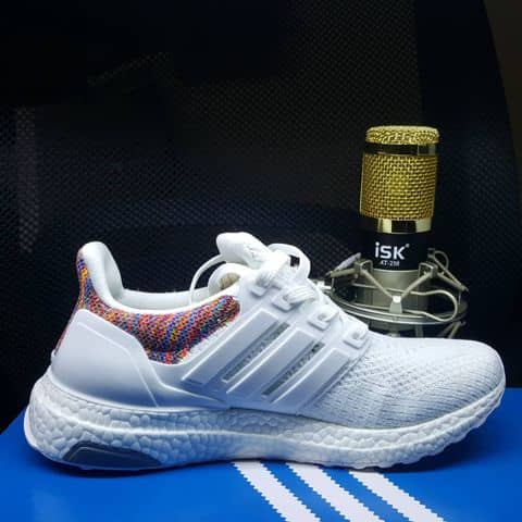 f61cbe62b28 Giày Adidas ULTRABOOST SUPERFAKE
